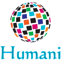 Humani Tours and Travel