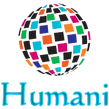 Humani Tours and Travel logo